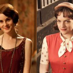 'Downton Abbey' meets 'Mad Men' in 'Queen of the Earth'