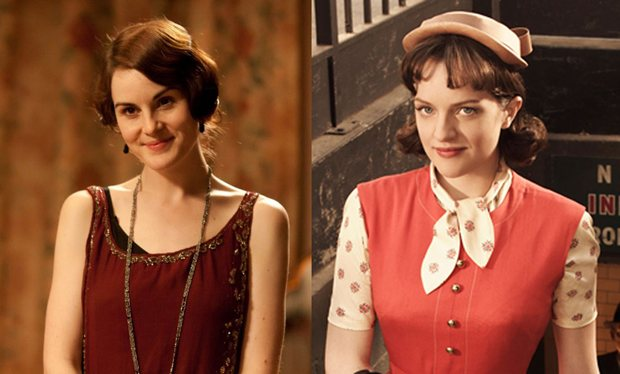 Mad_Men_meets_Downton_Abbey_as_Elisabeth_Moss_is_cast_opposite_Michelle_Dockery_in_Queen_of_Earth