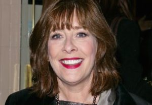 Downton Abbey's Phyllis Logan to guest star on Bones