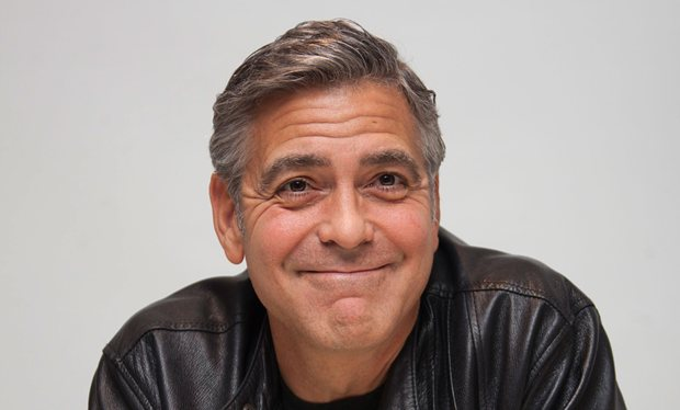 George_Clooney_in_Downton_Abbey__I_want_more_Hollywood_stars_on_British_TV
