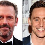 Hugh Laurie and Tom Hiddleston return to small screen in John le Carre's 'The Night Manager'
