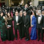 The real story behind Benedict Cumberbatch's photobomb of U2