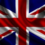 Drama – 2014 is looking up for British telly in the U.S.
