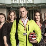W1A's rebranding effort of the BBC to continue in 2015