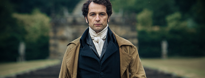 death-comes-to-pemberley-pride-prejudice-refresher-2-darcy