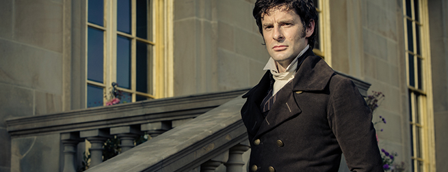 death-comes-to-pemberley-pride-prejudice-refresher-3-fitzwilliam