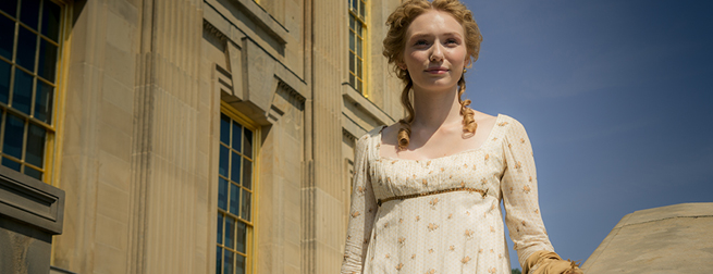 death-comes-to-pemberley-pride-prejudice-refresher-5-georgiana