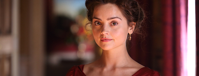 death-comes-to-pemberley-pride-prejudice-refresher-6-lydia