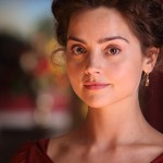 Fancy a bit of 'Pride and Prejudice' catch-up before tonight's premiere of 'Death Comes to Pemberley'?
