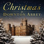 "It's ""Christmas at Downton Abbey"" just in time for the holidays"