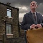 Must-See-TV continues this Sunday with Michael Palin's 'Remember Me' on BBC1