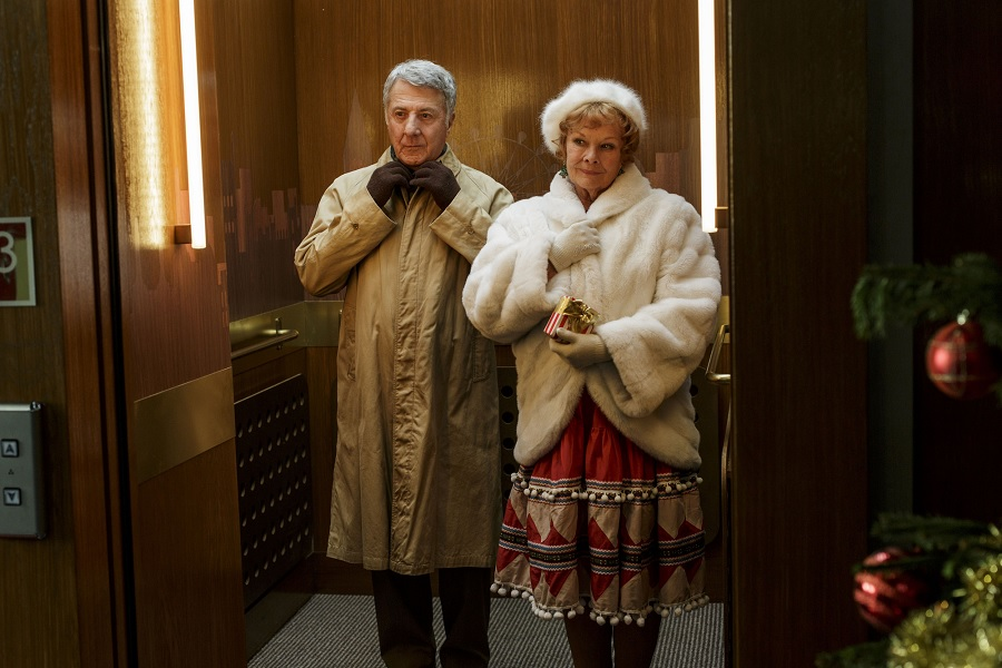 Roald-Dahls-Esio-Trot-this-Christmas-on-BBC-One-with-Dustin-Hoffman-and-Dame-Judi-Dench