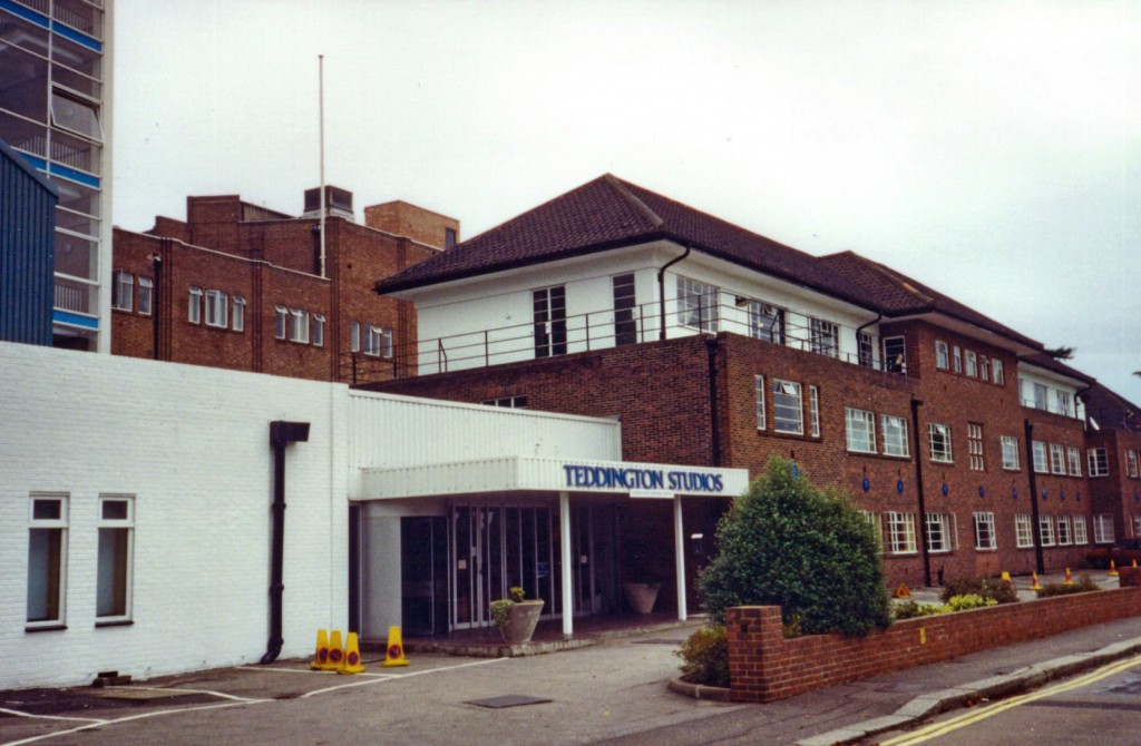 Thames_Television_and_ABC_Weekend_TV_studios_in_Teddington_London_Redvers