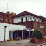 Goodnight, Teddington: Iconic British comedy studio set for demolition