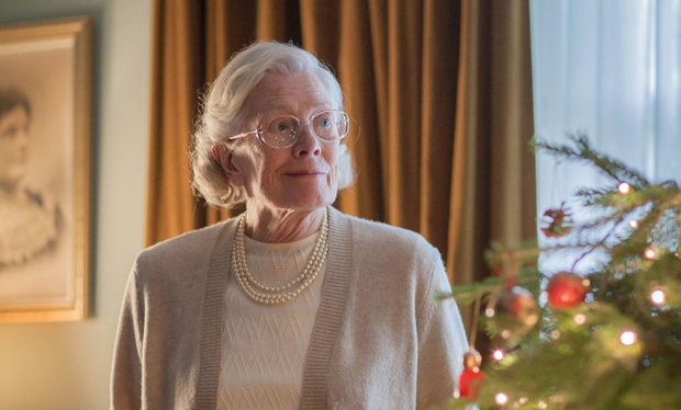 First_look_at_Vanessa_Redgrave_in_Call_the_Midwife_s_Christmas_special