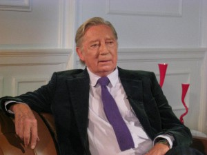Jeremy-Lloyd-interviewed-for-PBS-Behind-the-Britcom-300x2251