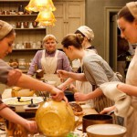 Make Mrs. Patmore proud with the 'Unofficial Downton Abbey Cookbook'