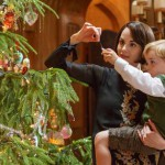 The 'Downton Abbey' Holiday Gift Guide: post-electricity, of course!
