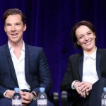 PBS adds to drama line-up at Winter TCA Press Tour!