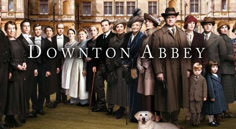 Downton-abbey-season-5-cast-photo