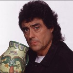'Lovejoy' next in line, after 'Poldark', for a possible re-do