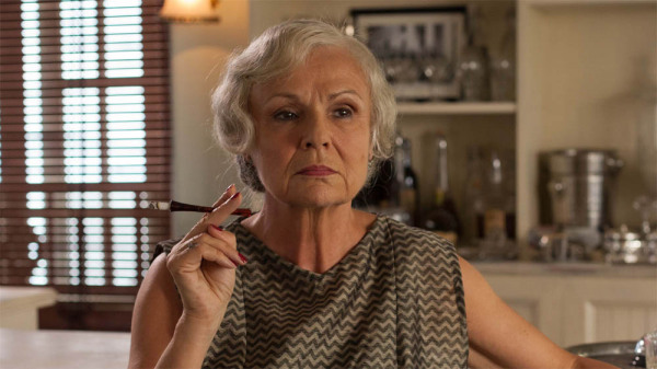Indian Summers – yet another PBS Masterpiece for 2015!