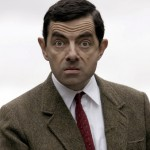 Rowan Atkinson to resurrect Mr. Bean for Comic Relief 2015