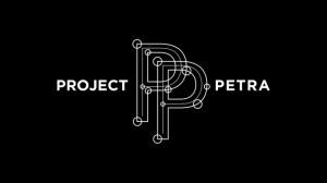 Project_Petra-300x168