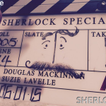 Filming begins on 'Sherlock' 4 – Let the speculation games commence…