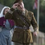 BBC's Crimson Field headed to PBS in June