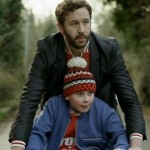 No imagination necessary as 'Moone Boy' returns March 2!