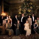 What lies ahead for 'Sherlock' and 'Downton Abbey'?