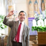 Red Nose Day 2015 doesn't disappoint as Rowan Atkinson and Dawn French return…