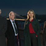 More new 'old dogs' added to final trip around the sun for 'New Tricks'