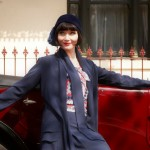 Miss Fisher's Murder Mysteries returns for series 3