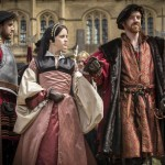 Wolf Hall, PBS' next 'masterpiece' set for Sunday premiere…
