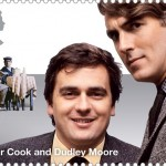 It's no April Fools joke as Royal Mail celebrates the greats of British Comedy!