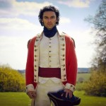 Heading into June 21 premiere on PBS, 'Poldark' gets 2nd series nod from BBC!
