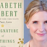 Elizabeth Gilbert's The Signature of All Things to become a PBS 'Masterpiece'