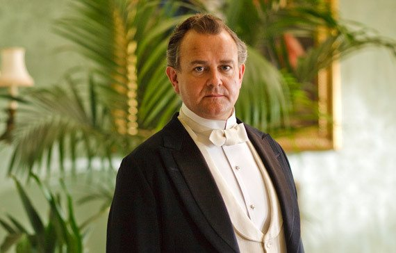 Hugh_Bonneville__When_we_finish_Downton_Abbey_there_ll_be_tears