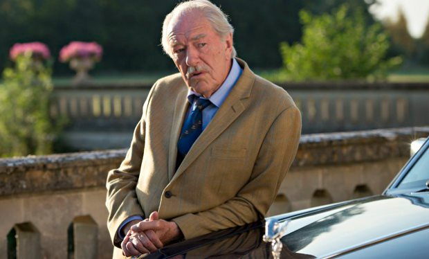 Michael_Gambon_to_star_as_Sir_Winston_Churchill_in_ITV_s_Churchill_s_Secret