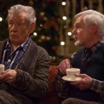 After 2 years, PBS, ITV finally getting 'Vicious' once again