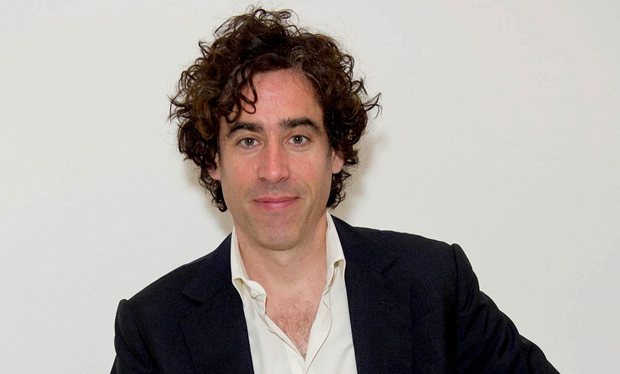 Episodes__Stephen_Mangan_is_the_latest_star_to_play_Sherlock_Holmes_creator_Sir_Arthur_Conan_Doyle