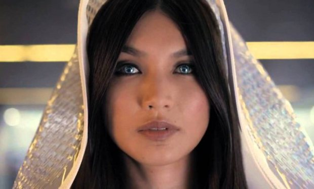 'Humans' – It's what happens when A.I. runs amok