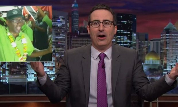 Jack_Warner_hits_YouTube_to_attack__comedian_fool__John_Oliver_for_Fifa_jibes