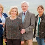 'Last Tango in Halifax' returns tonight on PBS