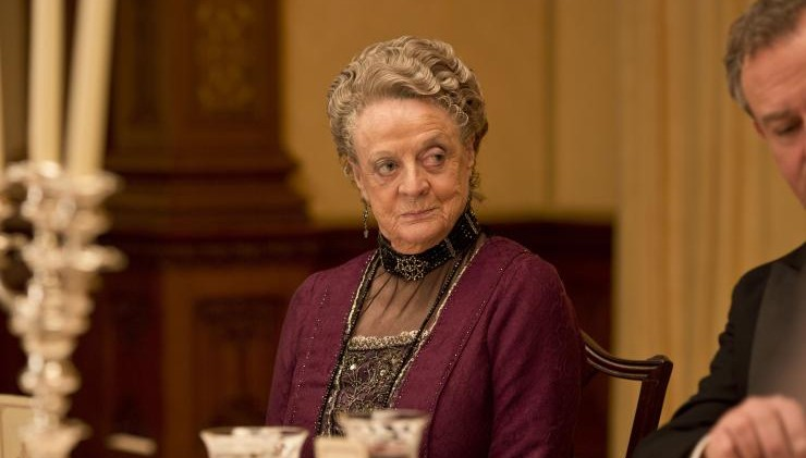 As 'Downton Abbey' comes to a close, it's time to place your bets….
