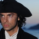 'Poldark' – 6 reasons to look forward to June 21 on PBS!