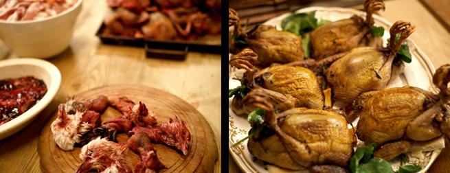 mast-da-s4-spotlight-food-07a