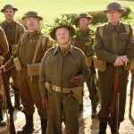 Dad's Army gets big screen treatment with a killer cast